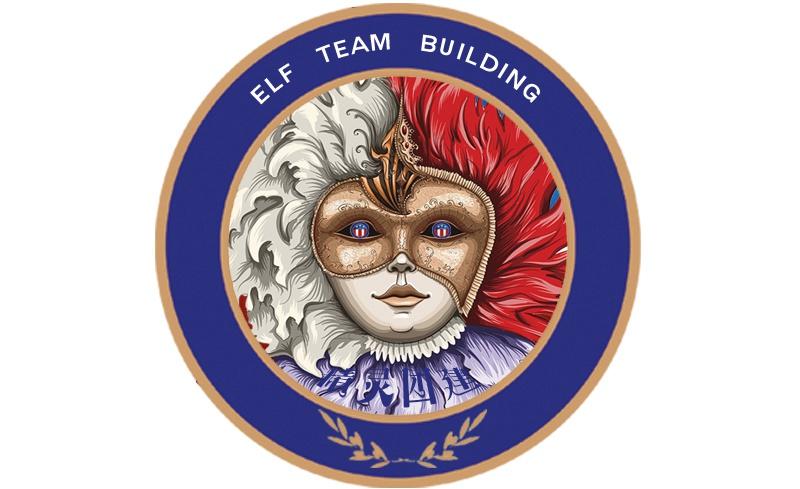 ELF团建